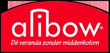 logo-alibow